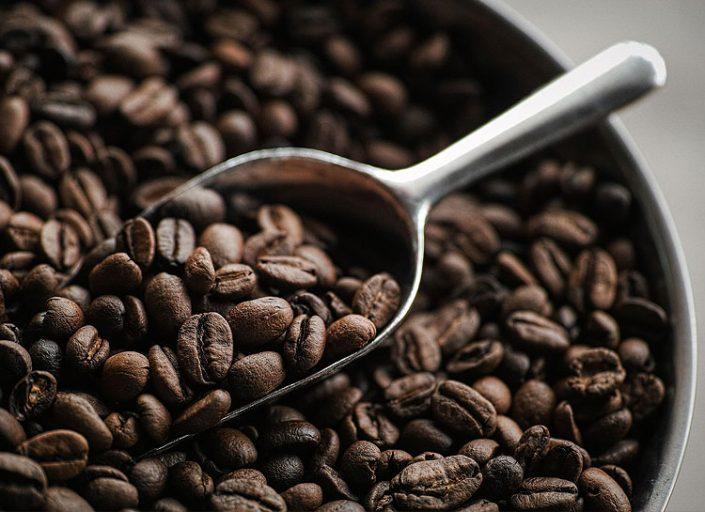 Kuru Kahve